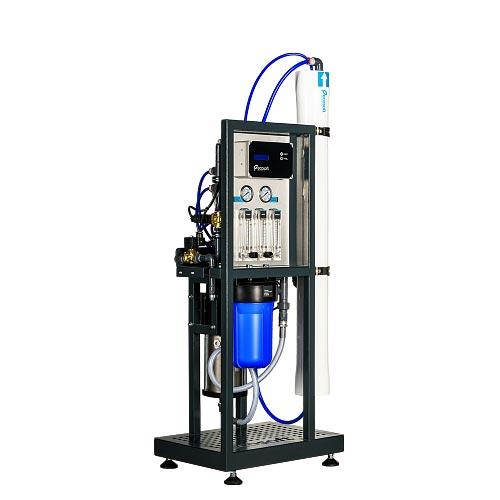 Osmoseanlage MO-6500